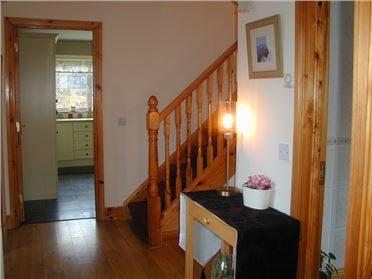 Property image of 82 Inis Cealtra, Ballina, Tipperary