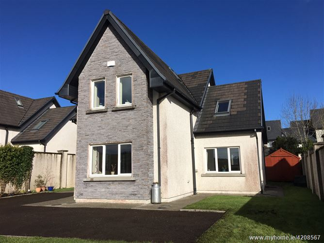 82 Inis Cealtra, Ballina, Tipperary