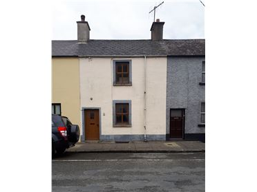 Photo of 15 Kevin Street, Tinahely, Wicklow