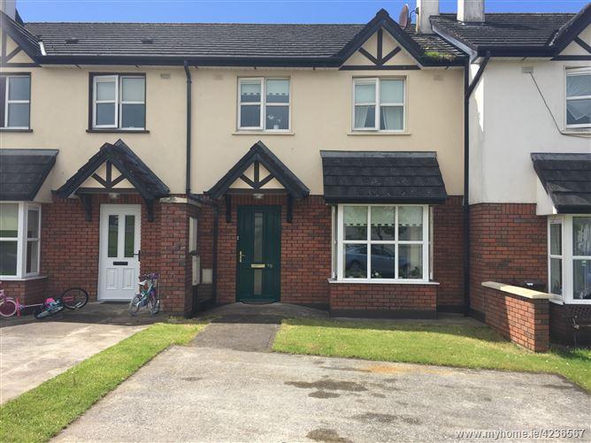 49 Glencullen, Duntaheen Road, Fermoy, Cork