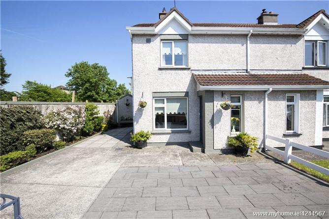 6 Mornington Close, Trim, Co Meath, C15 A439
