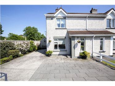 Photo of 6 Mornington Close, Trim, Co Meath, C15 A439