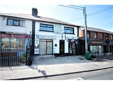 Photo of Shangri-La, New Road, Clondalkin, Dublin 22