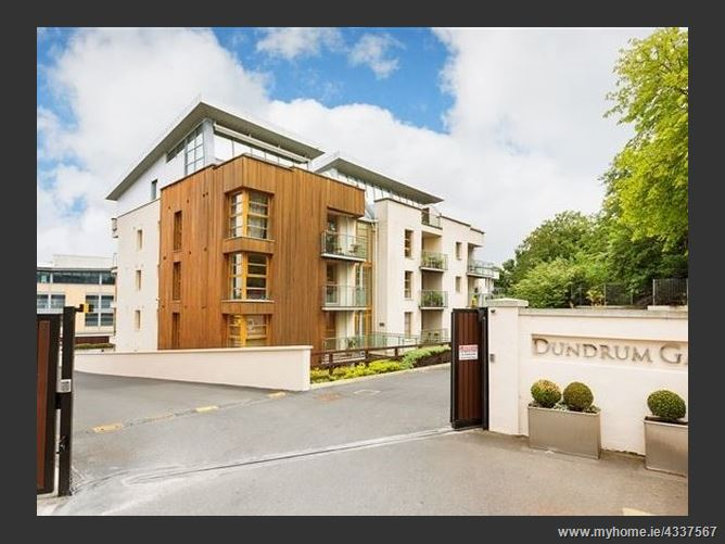 Apt. 56 Dundrum Gate