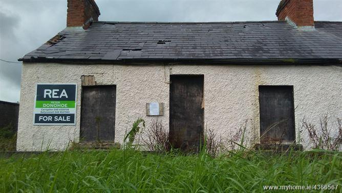 Main image for 1 St. Aidans Terrace, Cavan, Cavan