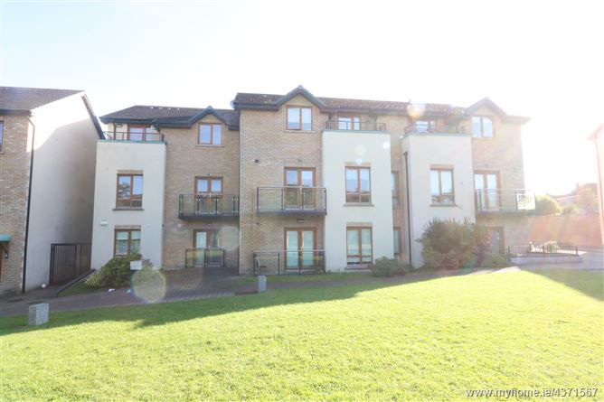 Main image for 8A Flaxmill Court, Flaxmill Lane, Drogheda, Louth