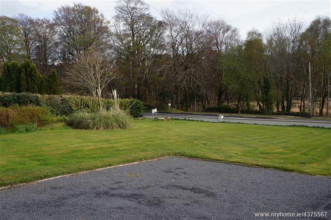 Main image for Cappaghduff East, Tourmakeady, Mayo