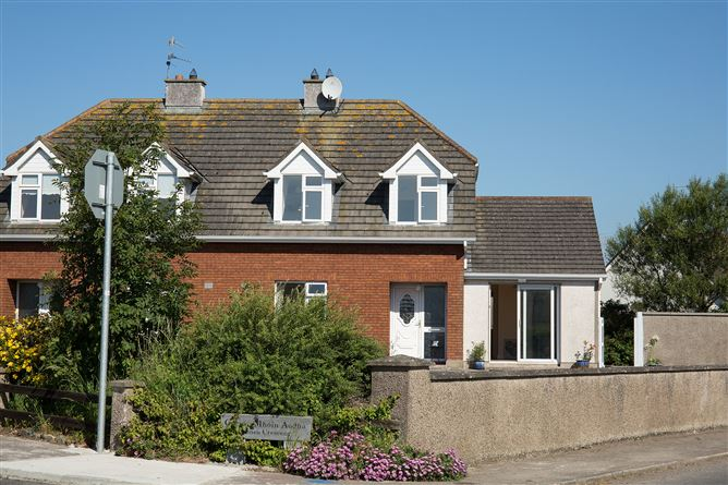 Main image for 10 Monea Crescent, Ardmore, Waterford