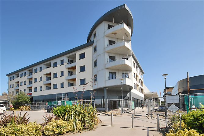 Main image for Croi Nua, Bettystown Town Centre, Bettystown, Meath