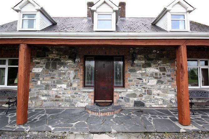 Main image for Kilnacrott, Ballyjamesduff, Cavan, A82 E7N9