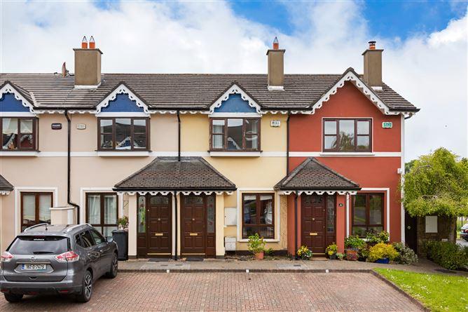 Main image for 27 Stonebridge Close, Shankill, Dublin 18, D18A0H2