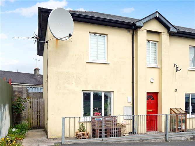 Main image for 3 Jail Lane,Charleville,Co Cork,P56 K065