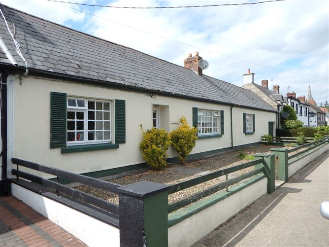 Main image for Primville, Church Rd., Bunclody, Co. Wexford