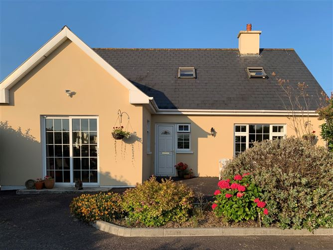 Main image for Meelmane, Courtmacsherry, West Cork