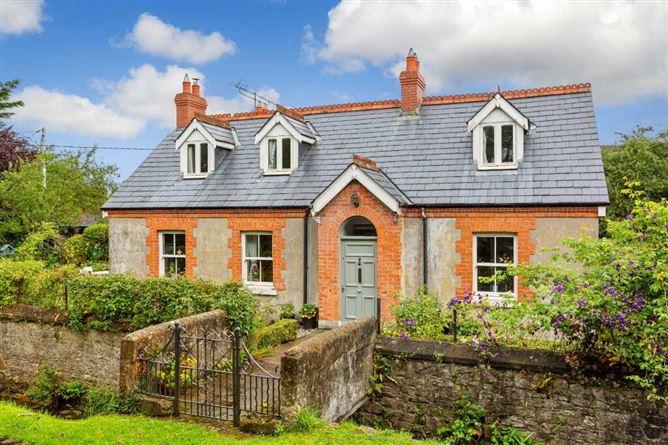 Main image for Millstream Cottage, Old Road Athlumney, Navan, Co. Meath