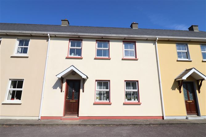 Main image for 3 Sycamore Place, High Street, Skibbereen,   West Cork
