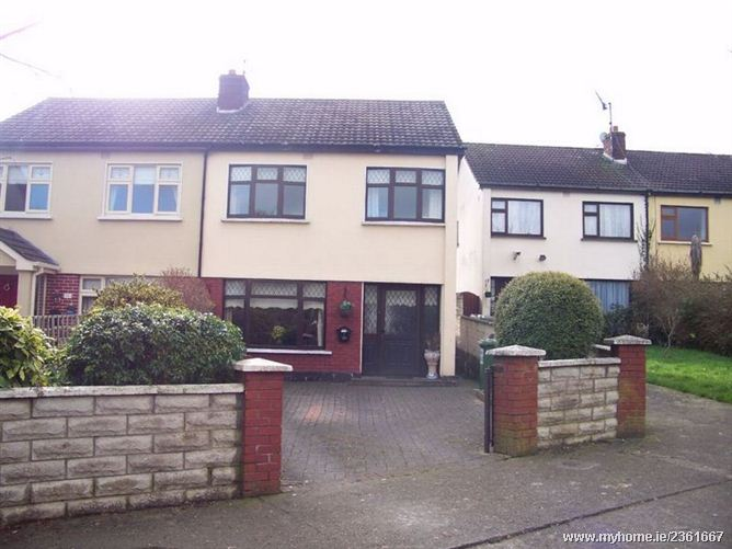 75 Tara Cove, Balbriggan, Co Dublin