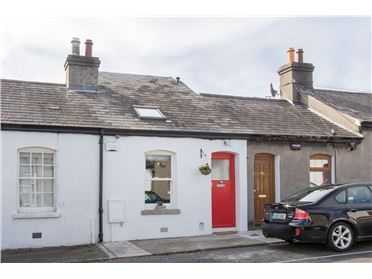 Photo of 15 Coldwell Street, Glasthule,   South County Dublin