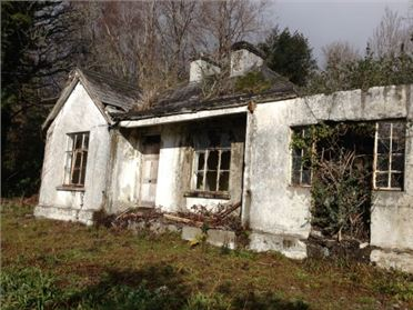 Photo of Reenmeen, Glengarriff, Cork