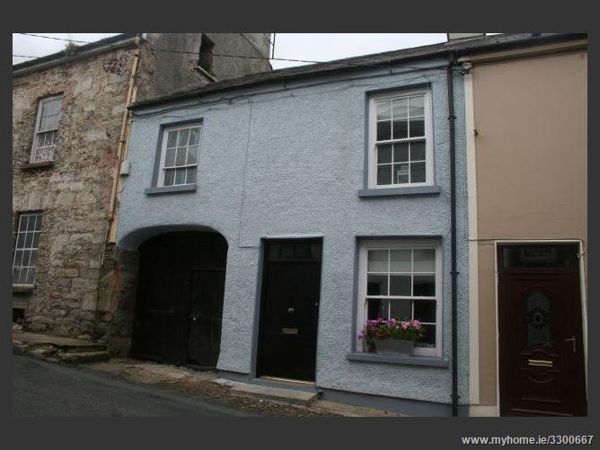 Photo of 15 Castle Street, Ramelton, Donegal