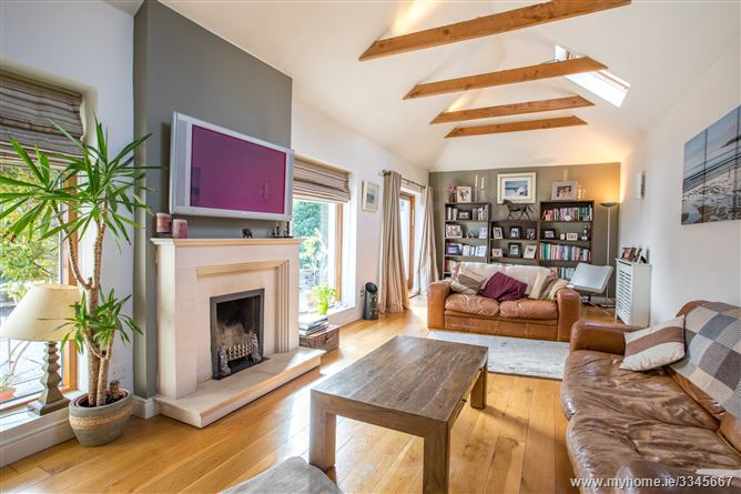 42 Upper Churchtown Road, Churchtown, Dublin 14