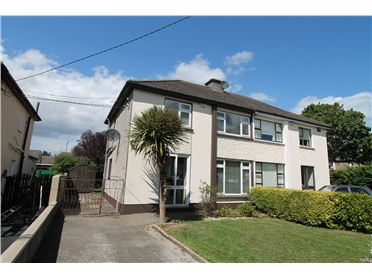 Photo of 39 Beechwood Lawn, Killiney, Dublin