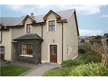 6 Units At, Cloonties, Ballyferriter, Co Kerry