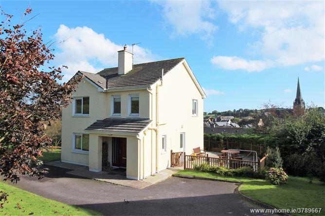 13 Sea  Breeze Heights, Clonakilty,   Cork West