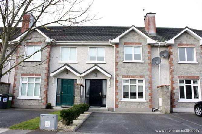 Photo of 168 Clochog, Oranmore, Galway