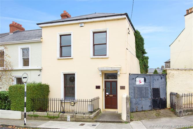 Photo of 51 Mulgrave Street, Dun Laoghaire, Dublin