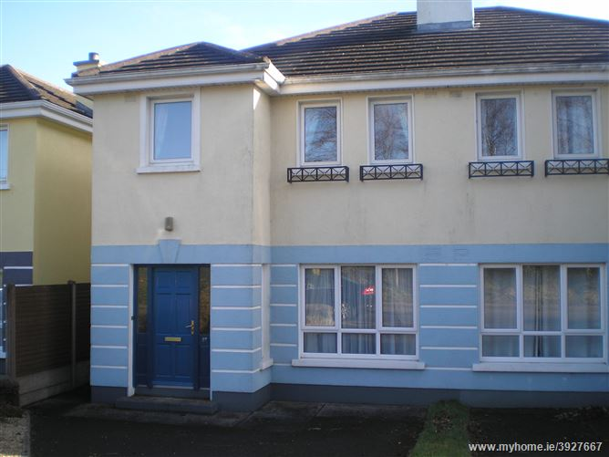 Photo of 97, SCEILG ARD, Headford Road, Galway City