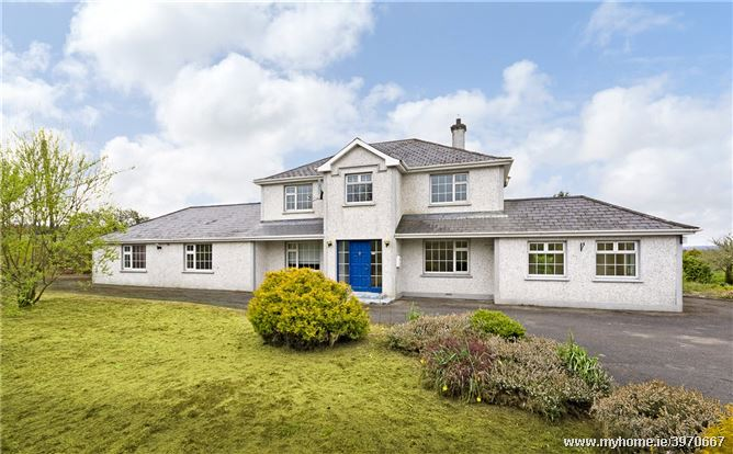 Photo of Leitrim South, Tubbercurry, Co. Sligo