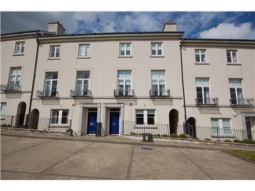Photo of 5 The Heights, Robswall, Malahide, Dublin