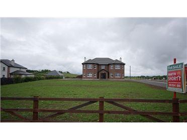 Photo of Drumacarrow, Bailieborough, Co.Cavan