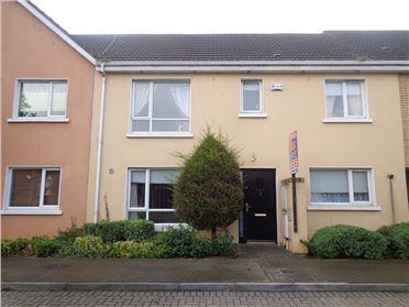 Photo of 1 Willans Drive, Ongar,   Dublin 15