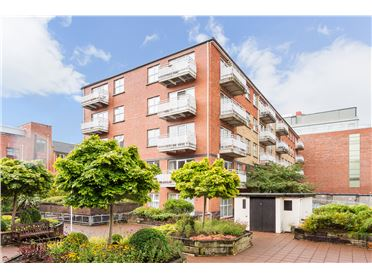 Photo of 8 Windmill Lane, South City Centre,   Dublin 2