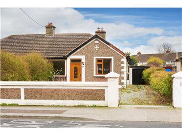 Main image of 145 Walkinstown Road, Walkinstown, Dublin 12