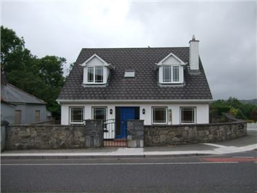 Photo of Newport Rd, Castlebar, F23PE03, Mayo