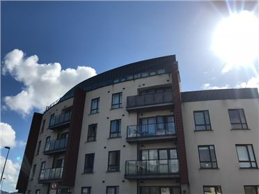 Main image of 110 Westend Gate, Tallaght,   Dublin 24