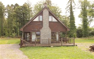 14 The Lodges, Portumna, Galway