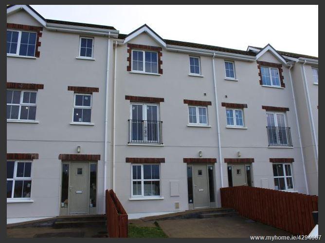 Main image for 28 Stewart Court, Lennon Grove, Ramelton, Donegal