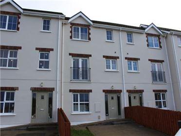 Photo of 28 Stewart Court, Lennon Grove, Ramelton, Donegal