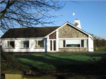 Photo of Donard, Poulpeasty, Clonroche, Wexford