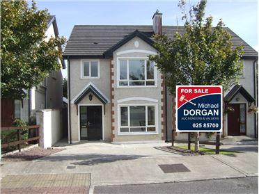 Photo of Ard Na Greine, Mitchelstown, Cork