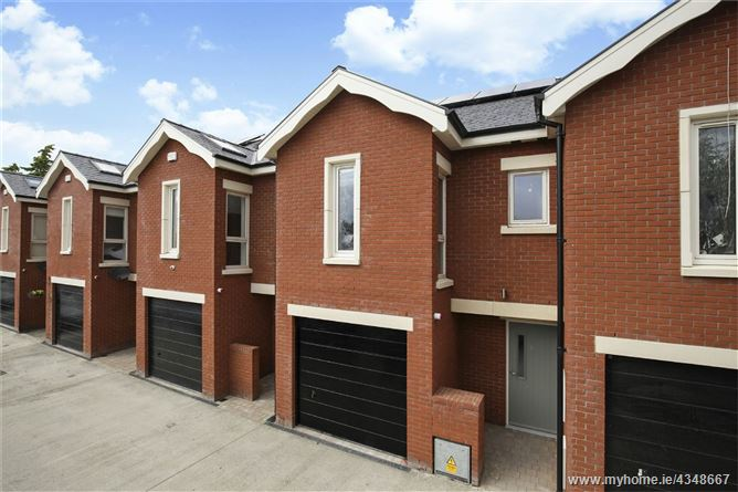 Main image for Aideen Place, Terenure, Dublin 6W