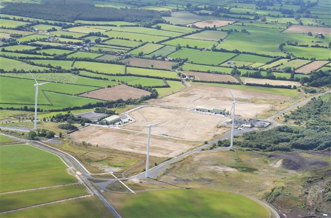 Main image for Lisheen Industrial Lands,Lisheen,Co. Tipperary