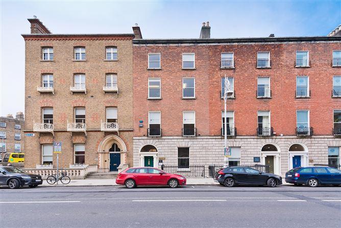 Main image for 29 Fitzwilliam Place, South City Centre, Dublin 2