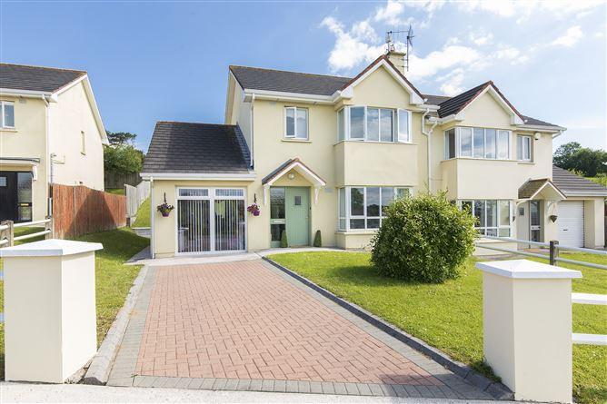 Main image for 31 Cois Farraige, Whitegate, Midleton, Cork