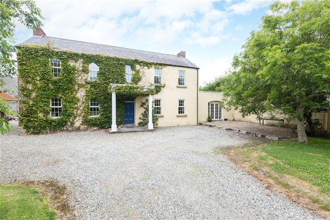 Main image for Castlepaliser House,Carne,Co Wexford,Y35YK85