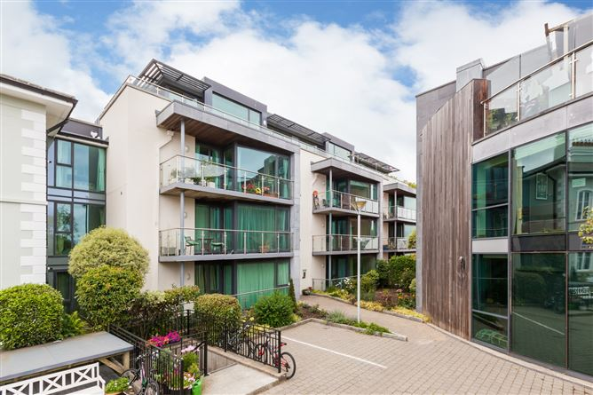 Main image for 6 The Findlater, Harbour Road, Howth,   County Dublin
